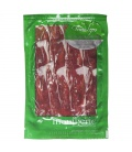 Cebo de Campo 50% Iberian Shoulder Sliced 100g