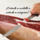 Jamon-Cuchillo-o-maquina2_Mesa de trabajo 1 copia 5